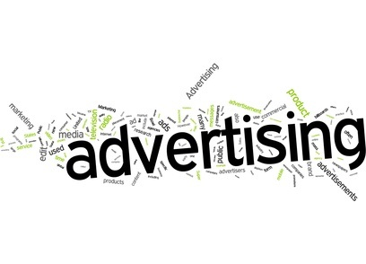 how-to-create-advertising-texts-4-dispelled-myths