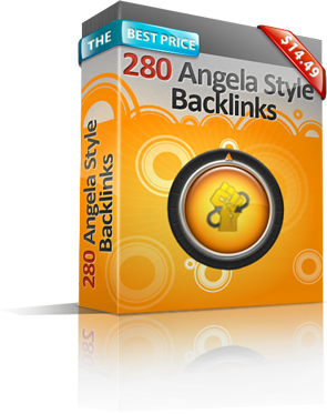 [Obrazek: 280-Angela-Backlinks-pack.png]
