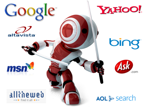 4-types-of-search-engine-optimization
