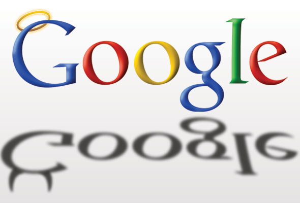 Google-will-fight-against-cheats-in-the-Internet
