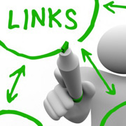 Internal-Linking
