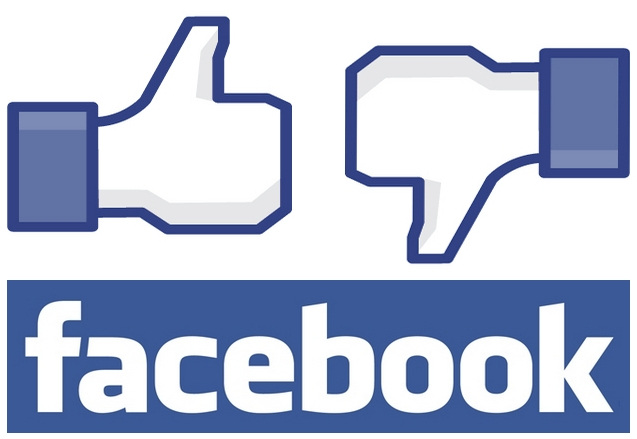 facebook-tests-rank-comments