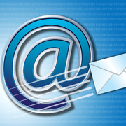 What are the advantages of email marketing