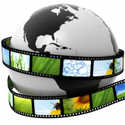 What is the formula to effective video marketing