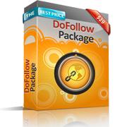 DoFollow-Pack-th