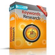 Keywords-Research-th