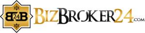 BizBroker24_Logo