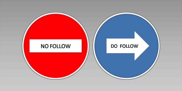 No-Follow-and-Do-Follow-Links-for-Google-Search