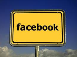 facebook seo page optimization