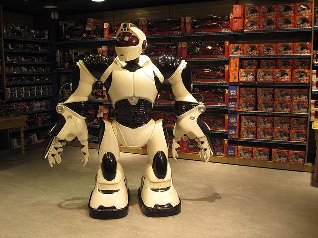 robot txt seo