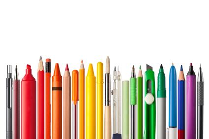 creative-writing-rainbow-pens