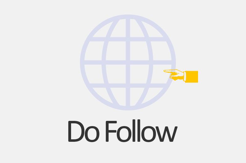 do-follow